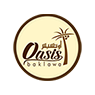 Oasis-in-Bakeclub-highstreet