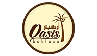 Oasis-in-Bakeclub