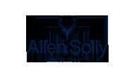 Allen Solly - Women