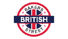 Bakers British Street