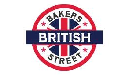 Bakers British Street
