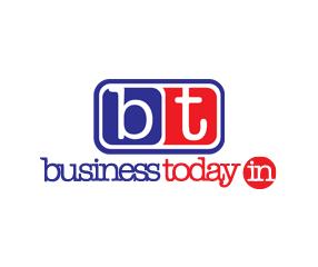 Business-&-Economy,India-Today