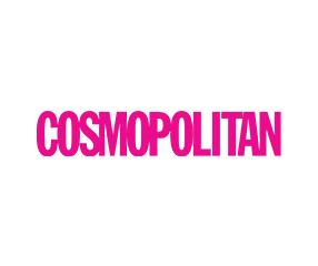Cosmopolitan-(cos)