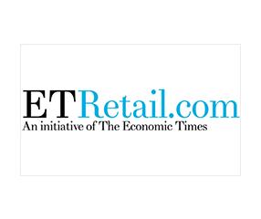 ET-Online-Retail