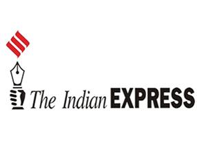 Express-Newsline