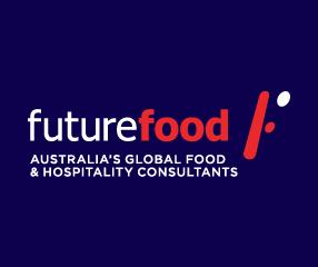 F&B-Retail-Food-Court