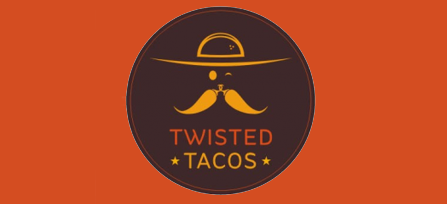 Let's Taco 'Bout Awesome!