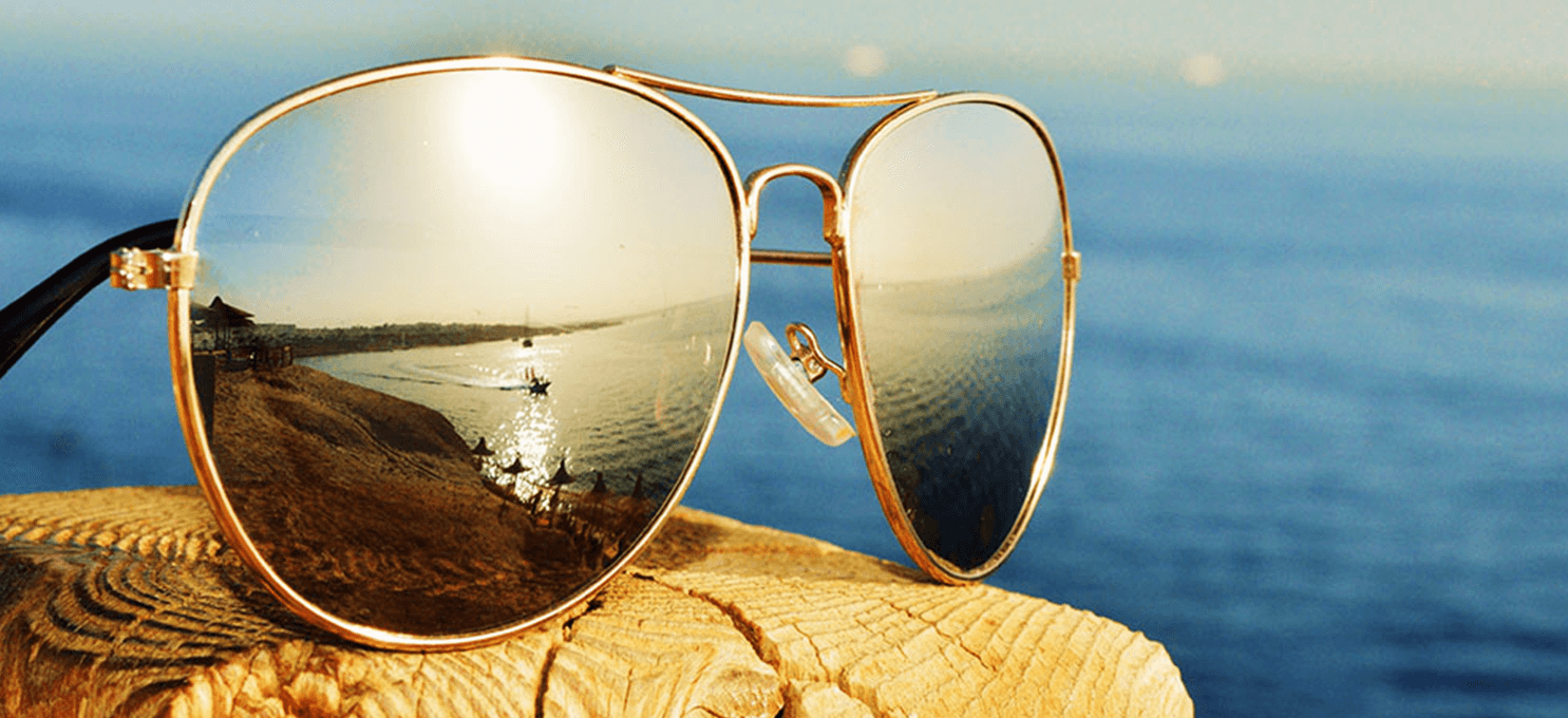 Summer 2014 – The Must Haves