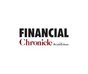 Financial-Chronicle