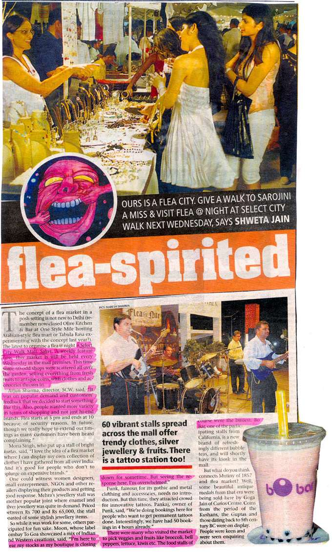 Flea-spirited-JAN