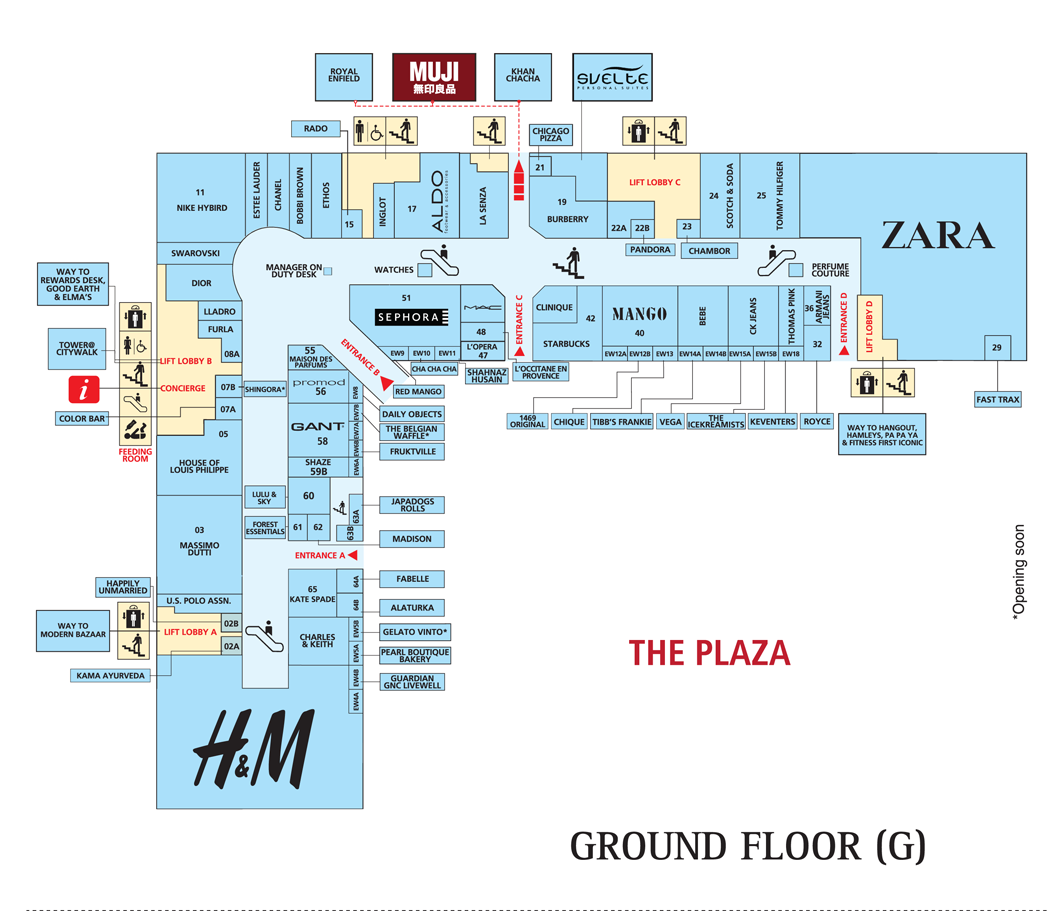 Floor_plan_ground