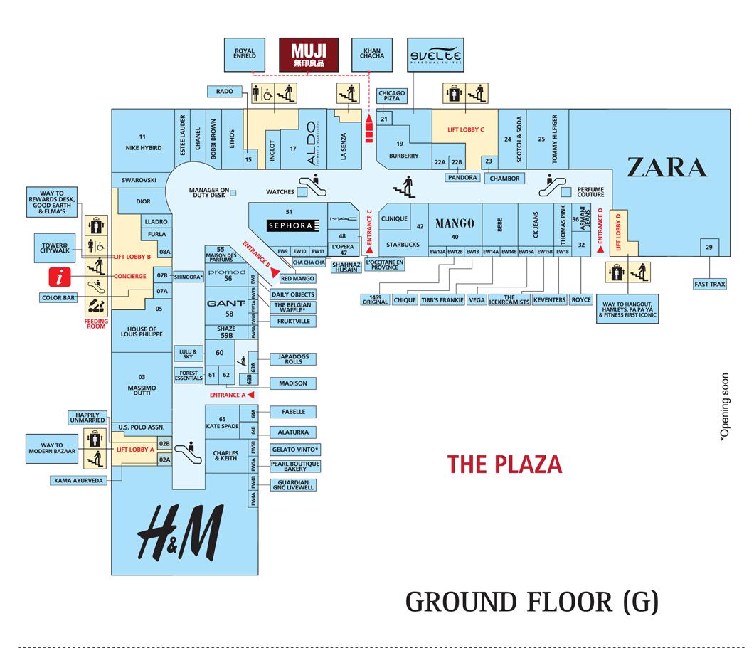 Floor_plan_ground