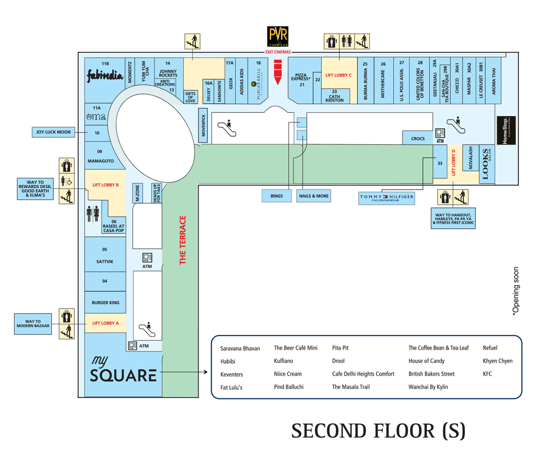 Floor_plan_second