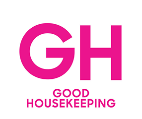 Goodhouse-Keeping