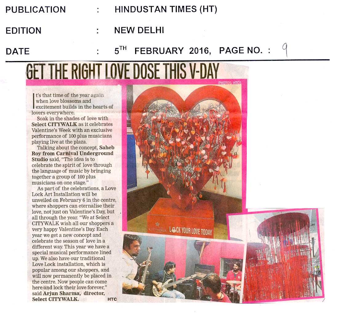 Get The Right love Dose This V-Day