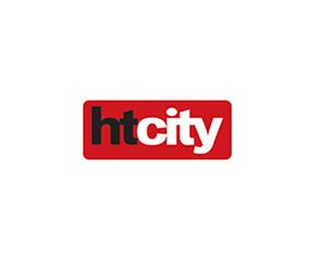 HT-CITY