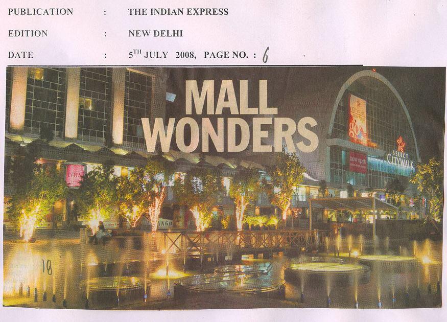 INDIAN-EXPRESS1