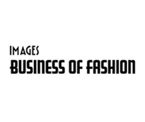 Images-Business-Of-Fashion---New-Delhi,-india-1