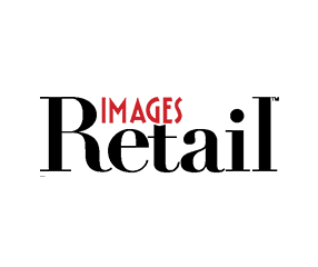 Images-Retail
