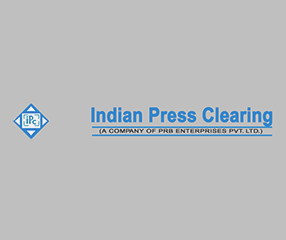 Indian-Press-Clearing