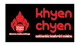Khyen Chyen-08