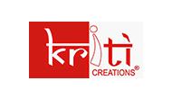 Kriti Creations