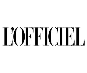 L'officiel-India,-mumbai