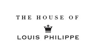 Louis Phillepe