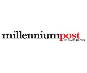 Millennium-Post