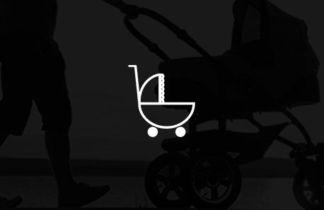 Rent-A-Stroller