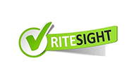 Rite Sight