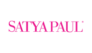 Satya Paul Accessories