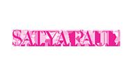 Satya Paul Accessories
