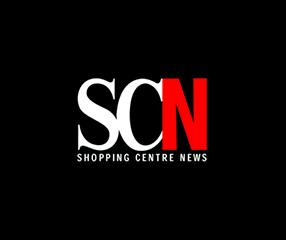 Shopping-Centre-News