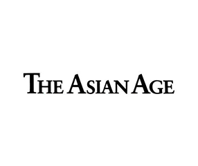 The-Asian-Age