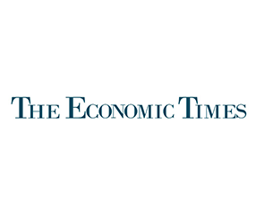 The-Economic-Times