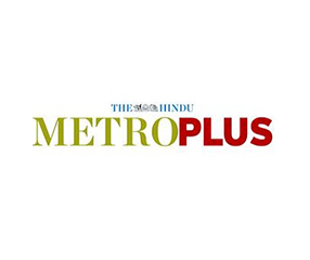 The-Hindu-Metro-Plus