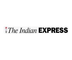 The-Indian-Express
