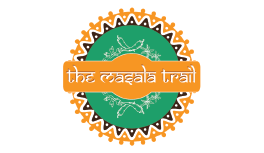 The Masala Trail-05