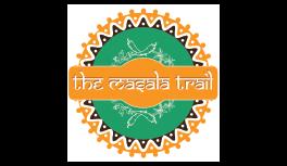 The Masala Trail-05