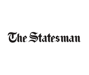 The-Statesman