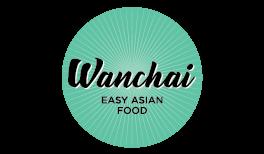 Wanchai-06