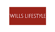 Wills-Lifestyle