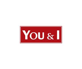 YOU-&-I