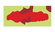 alaturka-logo