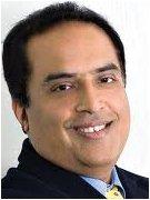 Mr. Arjun Sharma