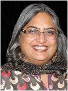 Mrs. Neeraj Ghei
