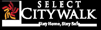 scw-logo