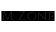 m zone