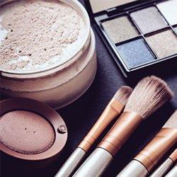The Best Makeup Picks – All under 5K